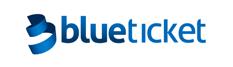 Site Blue Ticket