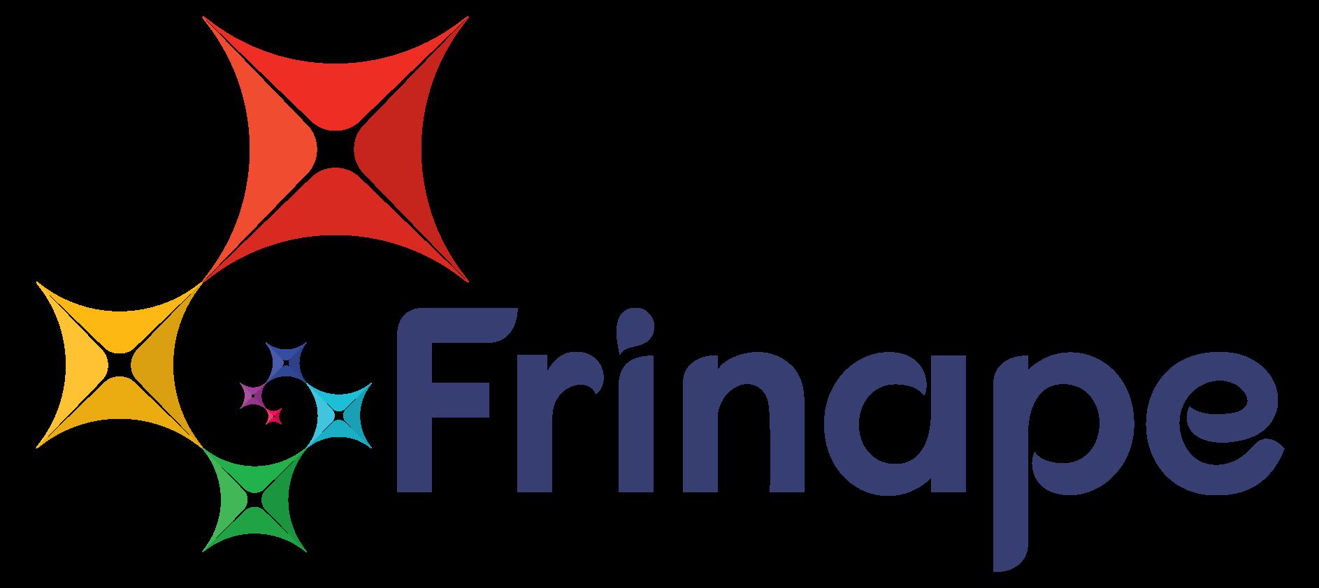 Frinape