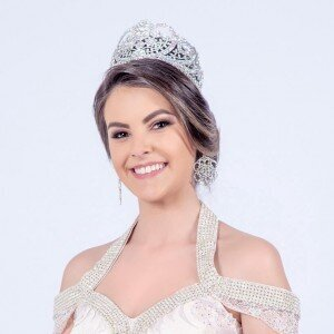 Rainha-Talita