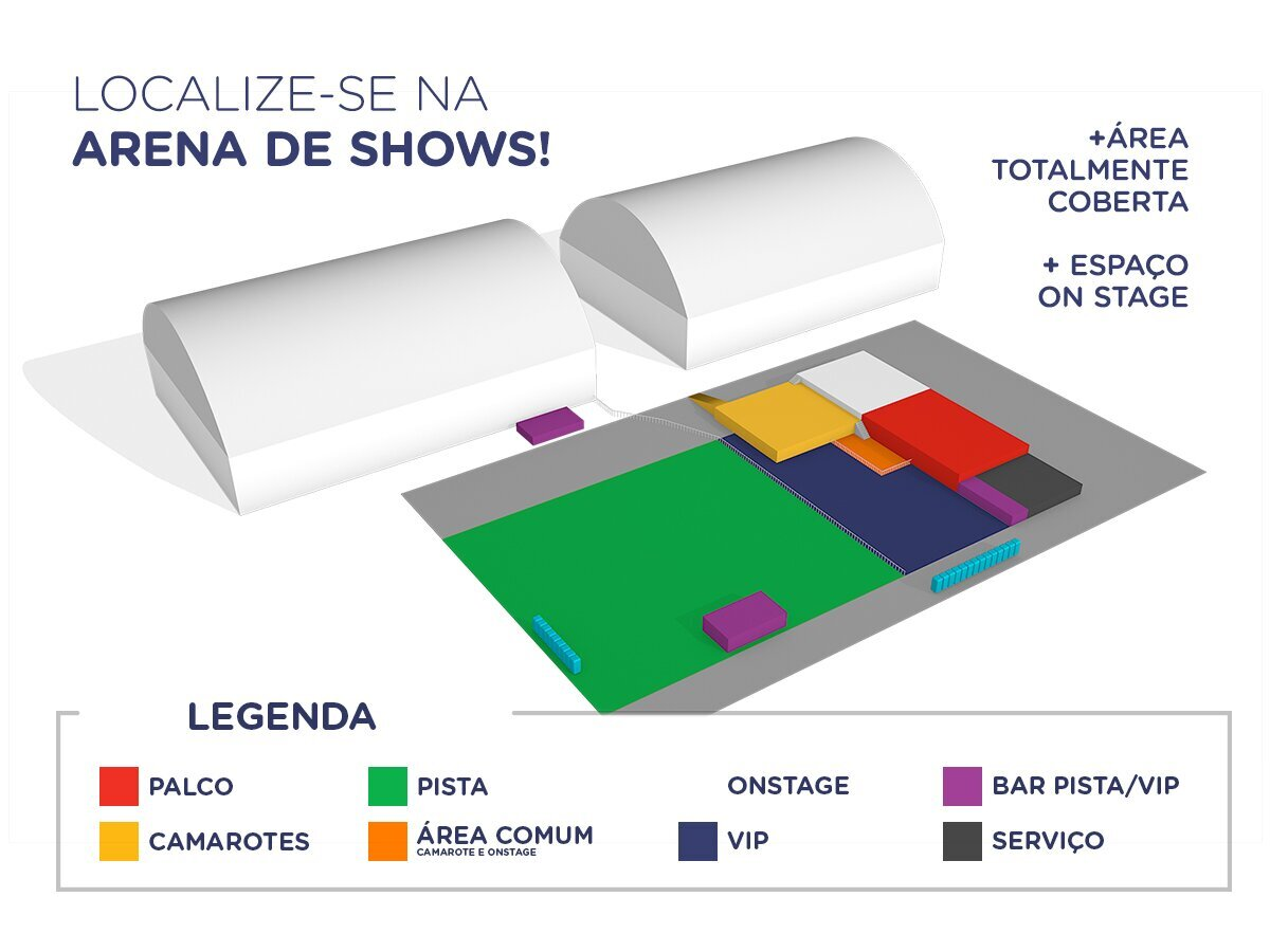 inH---FRINAPE---Post-Facebook---Arena-de-Shows-com-legenda