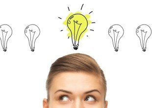 idea_-_shutter_-_29102015
