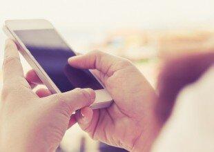 celular_-_smartphone