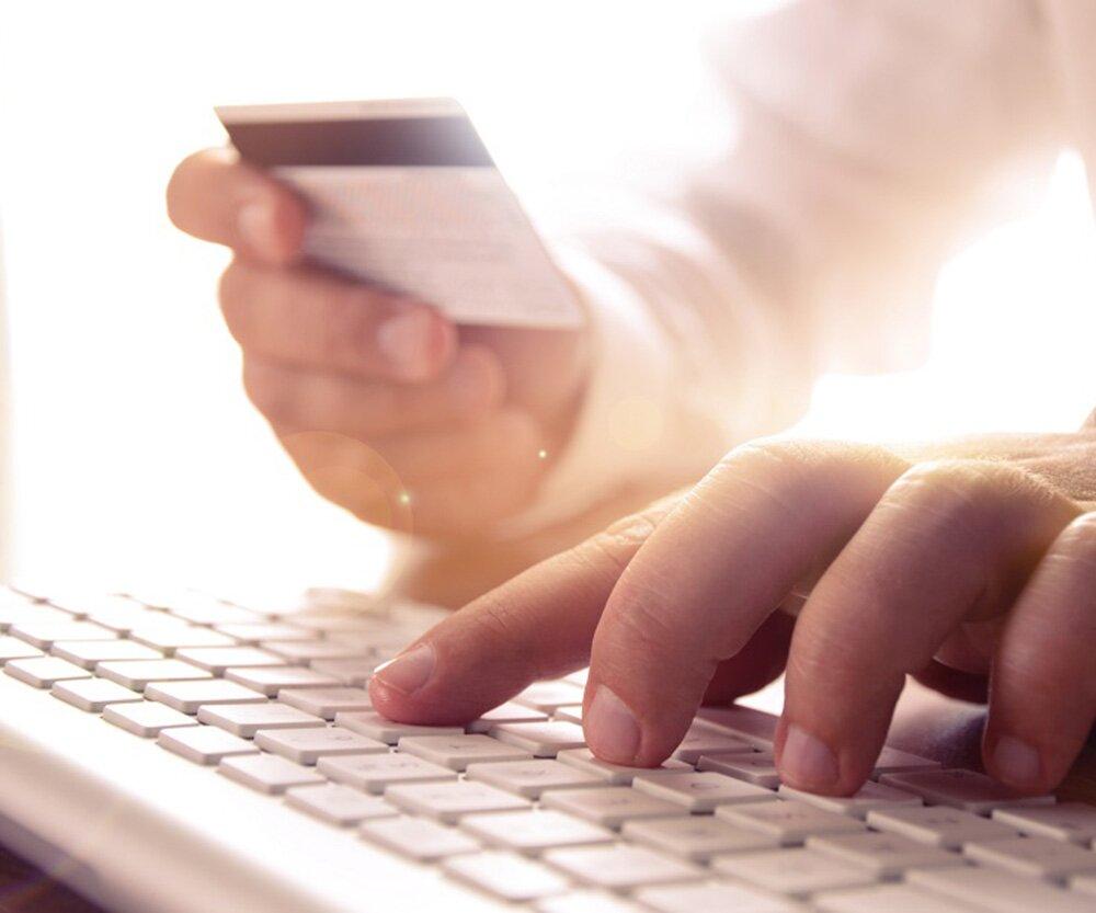 ecommerce_-_varejo_online_-_sebraers_-_banco_de_imagens site